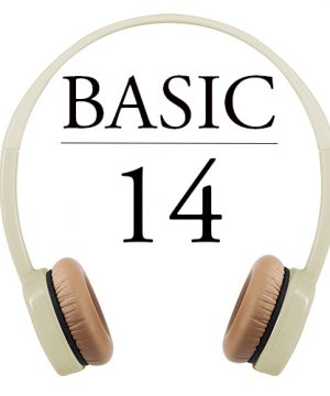 Playlist 14 days basic promo