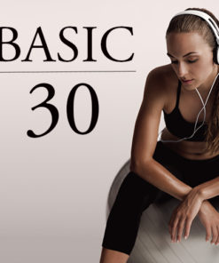 Playlist 30 days basic promo