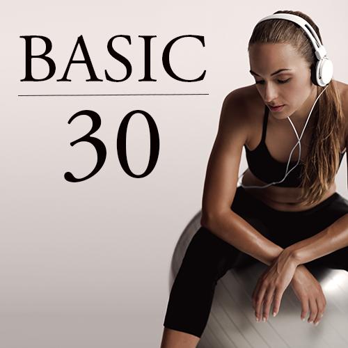 Playlist 30 days basic promo