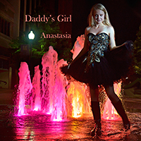 Anastasia Richardson Country - Successful Music Promotion by MCP