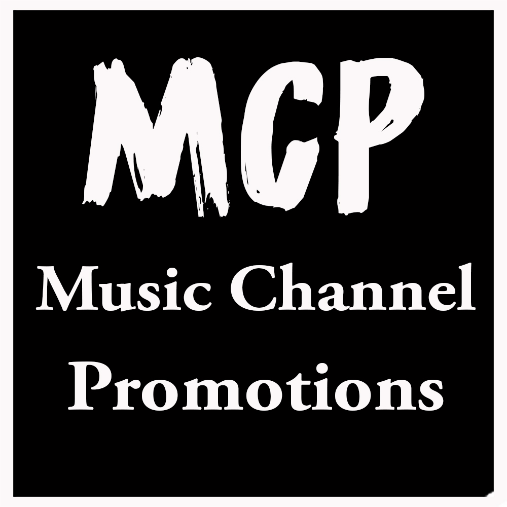Music Promotion – MCP – Music Channel Promotions