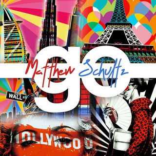 Matthew Schultz Go musicchannelpromotions.com