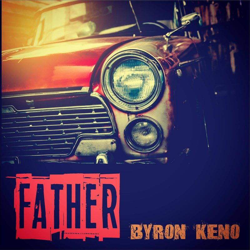 Buron Keno Father New Release MCP Music Promotion