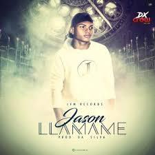 Music promotion playlist pitching Jadom Llamame Rnb Viral spotify Pitch MCP