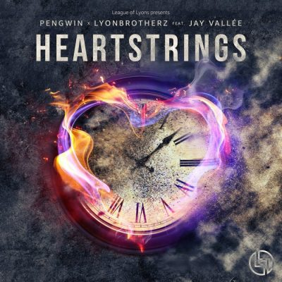 heartstrings-lyonbrotherz-new-release-music-promotion-by-mcp
