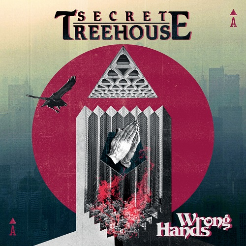secret-treehouse-wrong-hands-new-release-music-promotion-by-mcp