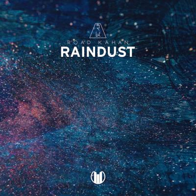 Raindust Road kahan