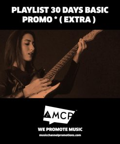 playlist-30-days-basic-promo-extra-product-shop-macp-music-promotion-song-promoters-artist-promotions-organic-playlist-pitching-placement