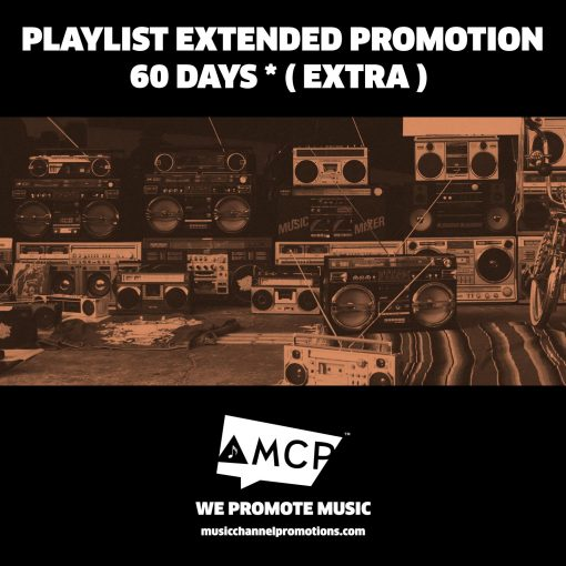 playlist-extended-promotion-60-days-extra-product-shop-mcp-music-promotion-song-promoters-artist-promotions